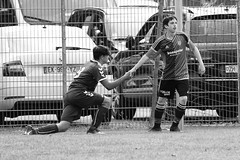 #FCKPotT_29 (pete.coutts) Tags: bodensee pokal 2018 fckaiseraugst fck juniorenc football fussball action soccer