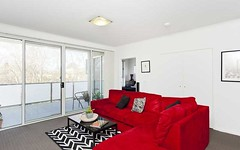 66F/3 Young Street, Queanbeyan NSW
