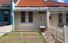 7 Lipsom Avenue, Bondi Junction NSW