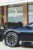 Carbon Bug (Mattia Manzini Photography) Tags: bugatti veyron supercar supercars cars car carspotting nikon w16 blue carbon roadster automotive automobili auto automobile hypercar geneva geneva2018