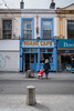 Miami Cafe - Dún Laoghaire, Ireland (ChrisGoldNY) Tags: chrisgoldny chrisgoldphoto chrisgoldberg licensing bookcover album coverfor salesony imagessony a7riisony alphadún laoghaire irish ireland urban city cafes restaurants
