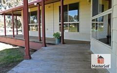 291-295 Wantiool Street, Nangus NSW