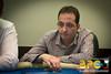 BPCSofia260418_129 (CircuitoNacionalDePoker) Tags: bpc poker sofia bulgaria