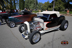 Blessing2018 050 by BAYAREA ROADSTERS