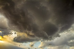 041318 - 2nd Chase of 2018 (NebraskaSC Photography) Tags: nebraskasc dalekaminski nebraskascpixelscom wwwfacebookcomnebraskasc stormscape cloudscape landscape severeweather severewx iowa iawx thunderstorms iowastormchase weather nature awesomenature storm thunderstorm clouds cloudsday cloudsofstorms cloudwatching stormcloud daysky badweather weatherphotography photography photographic warning watch weatherspotter chase chasers wx weatherphotos weatherphoto sky magicsky extreme darksky darkskies darkclouds stormyday stormchasing stormchasers stormchase skywarn skytheme skychasers stormpics day orage tormenta light vivid watching dramatic outdoor cloud colour amazing beautiful stormviewlive svl svlwx svlmedia svlmediawx