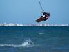 2018-04-28 18-57-39 - 0464 (Enrique Freire) Tags: kite kitesurf kitesurfing losalcázares losnarejos murcia españa spain