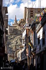 12-06-26 India-Ladakh (152) O01 (Nikobo3) Tags: asia india ladakd kashmir kachemira karakorum himalayas jammu leh paisajeurbano urban street panasonic panasonictz7 tz7 nikobo joségarcíacobo