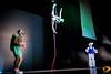 _DSC3732 (Yann Ropars) Tags: mothpoeticcircus alicewonderland aliceinwonderland aerial dance circus
