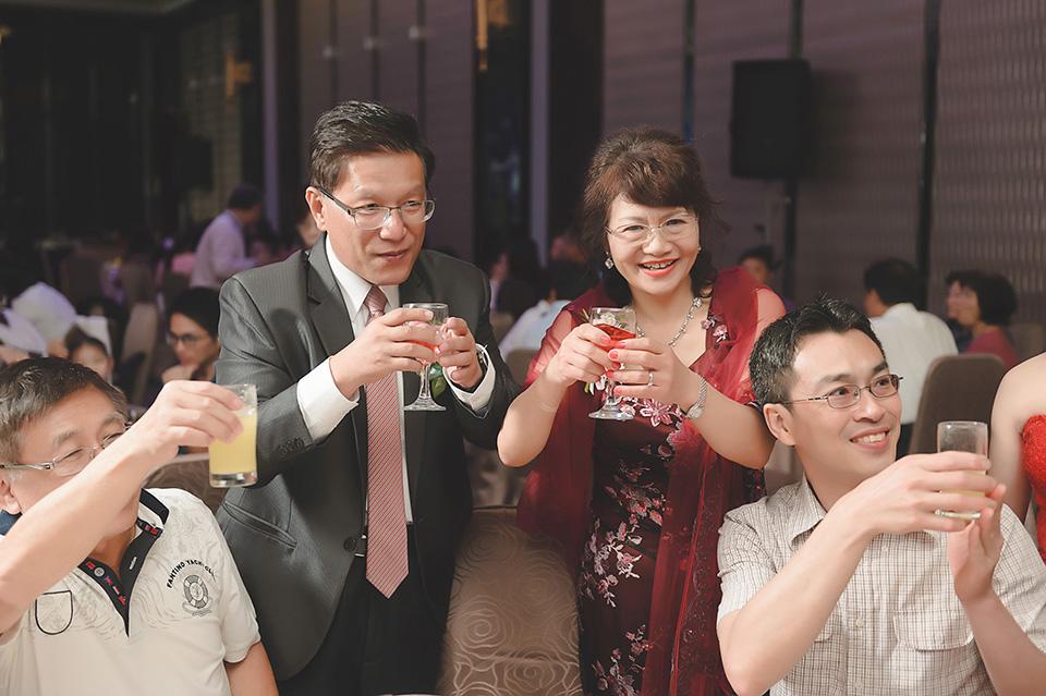 台南婚攝-台南聖教會東東宴會廳華平館-058