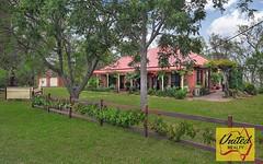 145 Rotherwood Road, Razorback NSW