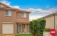 3/10 Abraham Street, Rooty Hill NSW