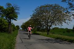 Testová víkend / nedělní #SBCRide (Ski a Bike Centrum Radotín) Tags: cyklistika roadbikes silničníkola silnička sbcride testbikes specialized cervelo cann