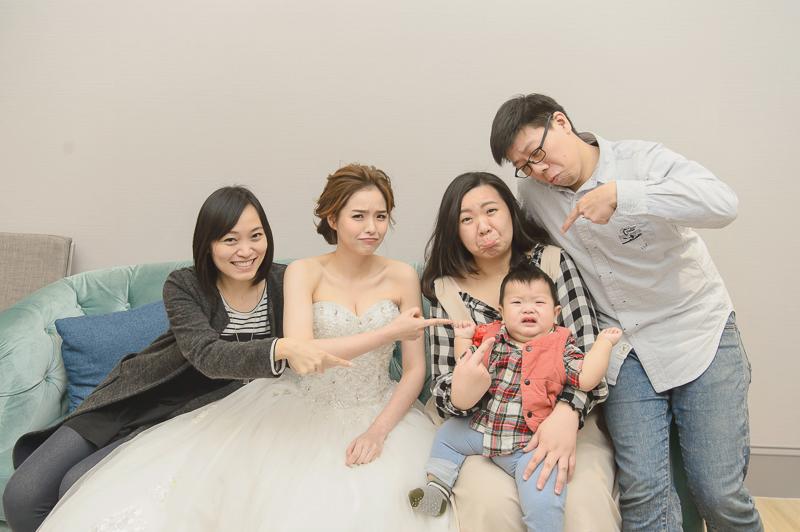 格萊天漾婚宴,格萊天漾婚攝,格萊天漾,婚攝,婚攝推薦,新祕Doris Yu,格萊天漾天闊廳,MSC_0008
