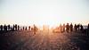 341/365 (Emily Moy Photography) Tags: sunset sunlight sunrise beach goldenhour sunsetsilhouette santamonica california places travel losangeles nature tourism 365 365project cinematic emilymoy emilymoyphotography