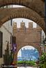 ARCHES IN ESSAOUIRA (fabiogis50) Tags: essaouira morocco marocco architecture arco arches