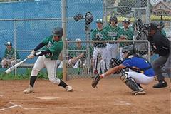 M215705A (RobHelfman) Tags: crenshaw sports baseball highschool losangeles pola portoflosangeles