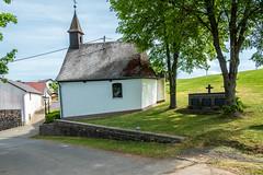 AhrSteig 4 (rbrands) Tags: wanderung arhtal wanderer eifel sierscheid rheinlandpfalz deutschland de