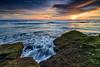 Pantai Lima Bali (©Helminadia Ranford) Tags: lima beach bali indonesia travel landscape nature seascape