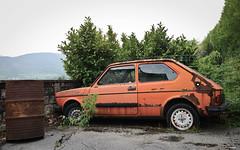 Fiat 127 Sport p ( 07 ) (RicoFromMars) Tags: fiat 127 sport