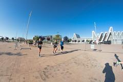 2018-05-13 07.47.59 (Atrapa tu foto) Tags: 2018 españa saragossa spain zaragoza aragon carrera city ciudad corredores gente maraton people race runners running es
