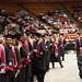 Graduation-406