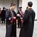 Graduation-59