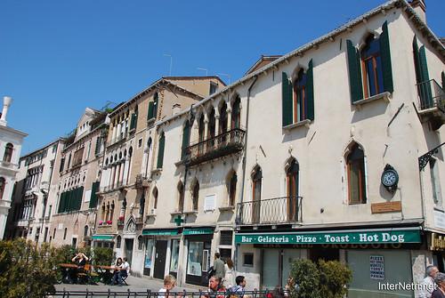 Венеція Площі InterNetri Venezia 1260