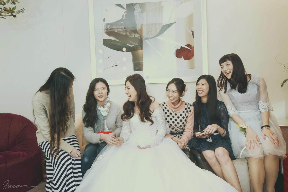 Color_029,婚禮紀錄, 婚攝, 婚禮攝影, 婚攝培根,新竹豐邑喜來登大飯店