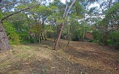 92 Victoria street, Mount Victoria NSW