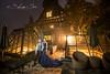 IMG_9040-編輯 (Show Su) Tags: èè² prewedding 自助婚紗 自主婚紗 婚紗攝影 婚禮攝影 老英格蘭 清境農場 合歡山 老英格蘭婚紗