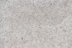 Particle Noise (pni) Tags: surface dust fibers texture lint roller remover adhesive tape paper cinc helsinki helsingfors finland suomi pekkanikrus skrubu pni