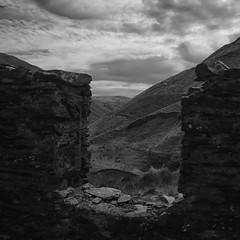 Cwmystwyth (evans.photo) Tags: mining hills clouds cwmystwyth ceredigion wales