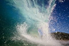 IMG_1710A (Aaron Lynton) Tags: wave waves shorebreak cano canon 7d maui hawaii summer fu fun schools out spl