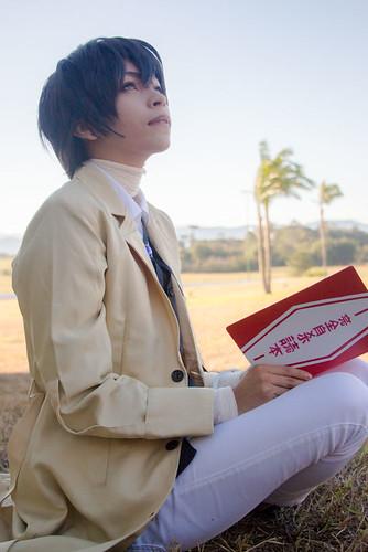 1-sao-jose-anime-fest-especial-cosplay-85.jpg