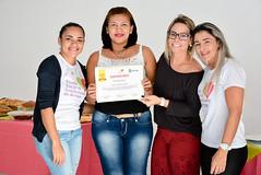 Certificação panificação alunos do centro (Prefeitura do Município de Bertioga) Tags: certificação panificação alunos do centro fundo social de solidariedade prefeitura bertioga