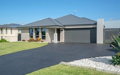 5 Rengor Close, Belmont North NSW