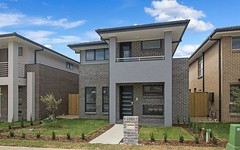 Lot 6 /105 Jardine Drive, Edmondson Park NSW