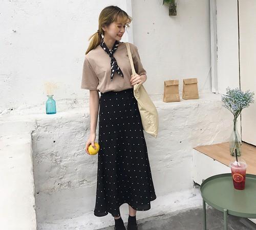スカート 画像39