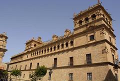 palacio monterrey 12