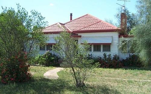 14773 Gwydir Highway, Gravesend NSW 2401
