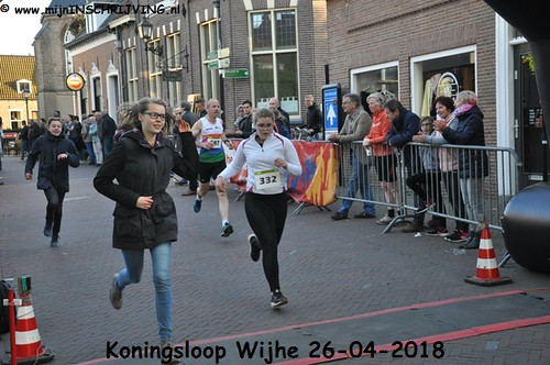 KoningsloopWijhe_26_04_2018_0146