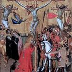 IMG_0010 Maître de la Croix des Piani d'Invrea. Ligurie vers 1330-1340 Tours Musée des Beaux Arts. thumbnail