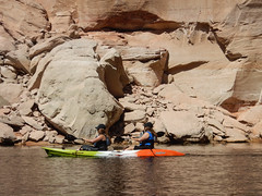 hidden-canyon-kayak-lake-powell-page-arizona-southwest-9974