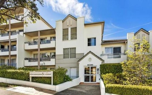 19/36 Wandella Rd, Miranda NSW 2228