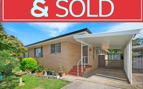 2/4 Warlters St, Wauchope NSW 2446