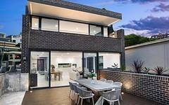 2/35 Benelong Crescent, Bellevue Hill NSW