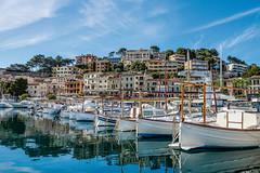 Mallorca20180415-08361 (franky1st) Tags: spanien mallorca palma insel travel spring balearen urlaub reise portdesóller illesbalears