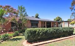 49 Bandera Avenue, Glenfield Park NSW