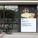 ACVic acaba d'inaugurar dues exposicions: Compartint processos / Afluents i Centre d'Atenció Primària CAP Jazz Vic. Foto: ACVic Centre d'Arts Contemporànies.