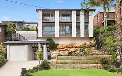 12 Tradewinds Place, Kareela NSW